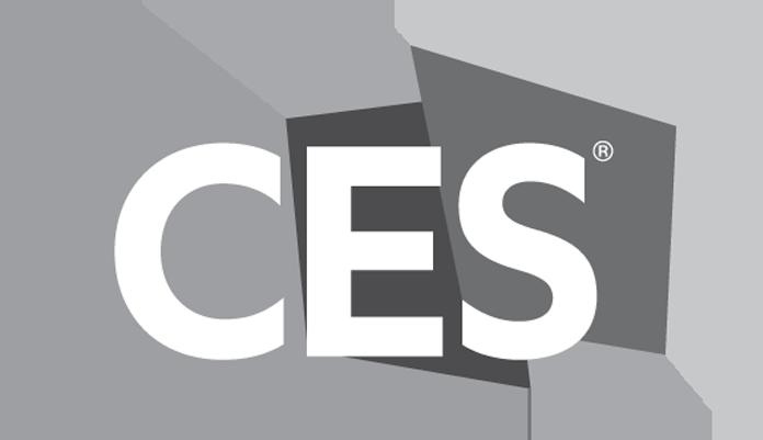 CES-Logo-BW_696x401.png