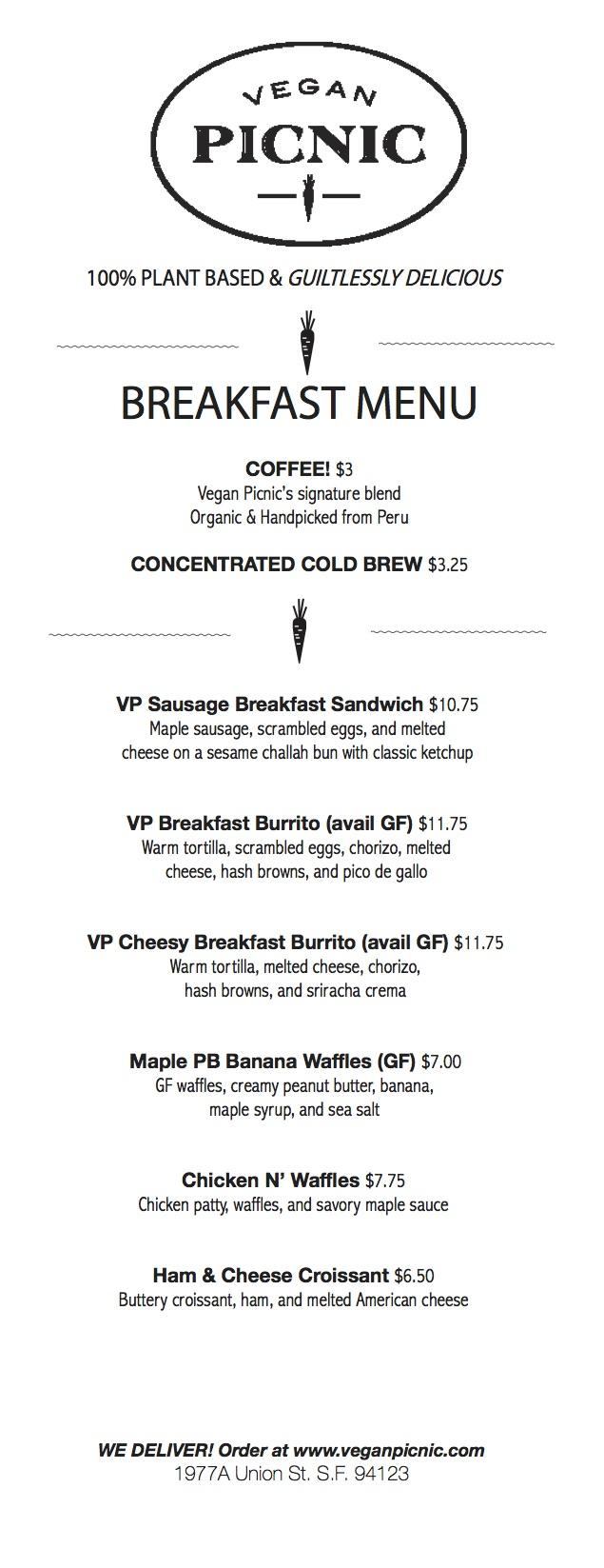 breakfast menu online.jpg