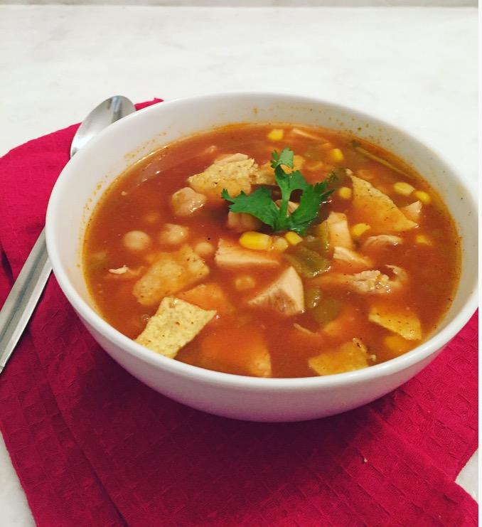 chicken-tortilla-soup-healthy.jpg