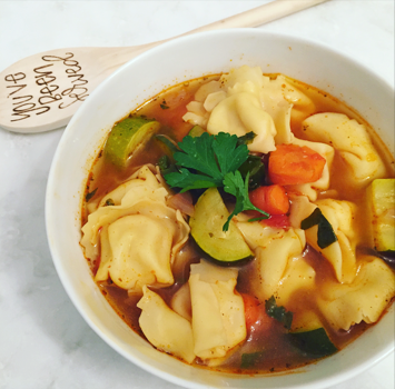 tortellini-soup-healthy.PNG