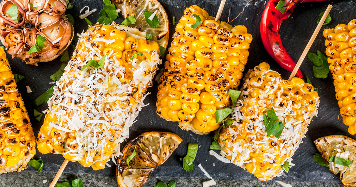 fb-corn-on-the-cob-recipes.jpg