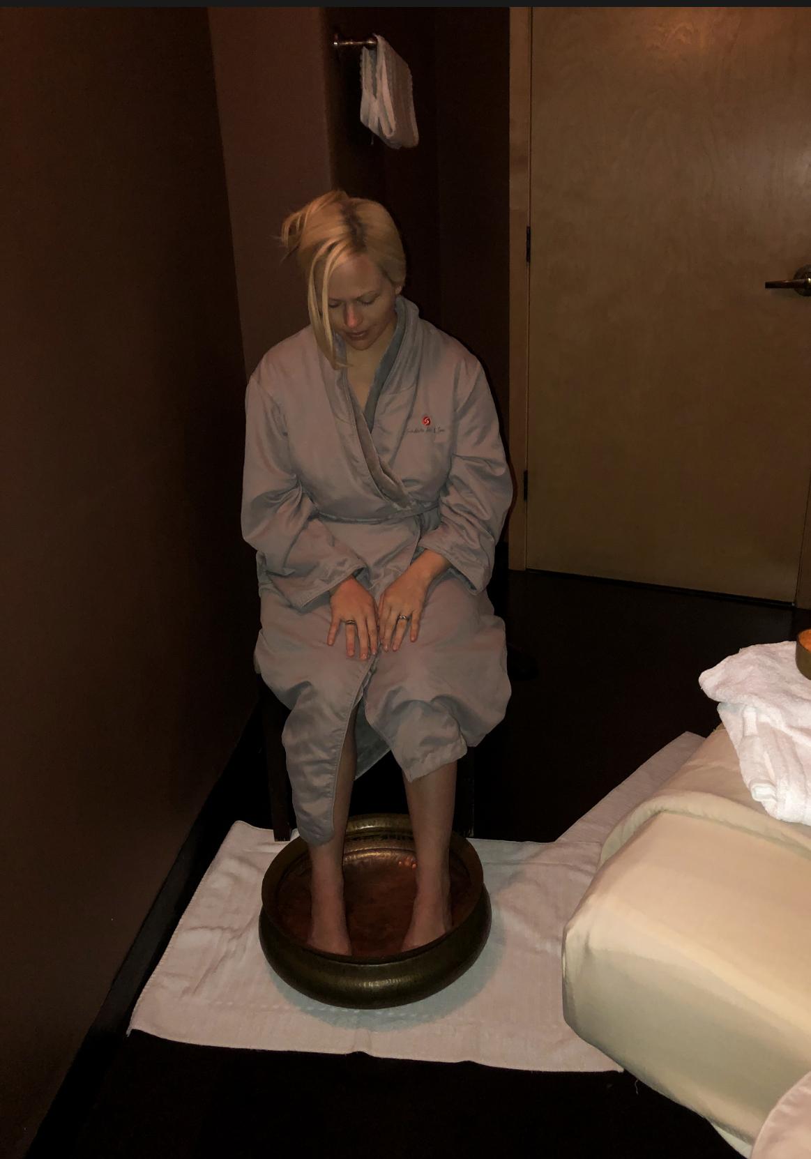 marma-massage-sundara.jpg