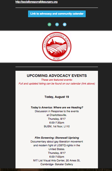 SRS advocacy newsletter.jpg