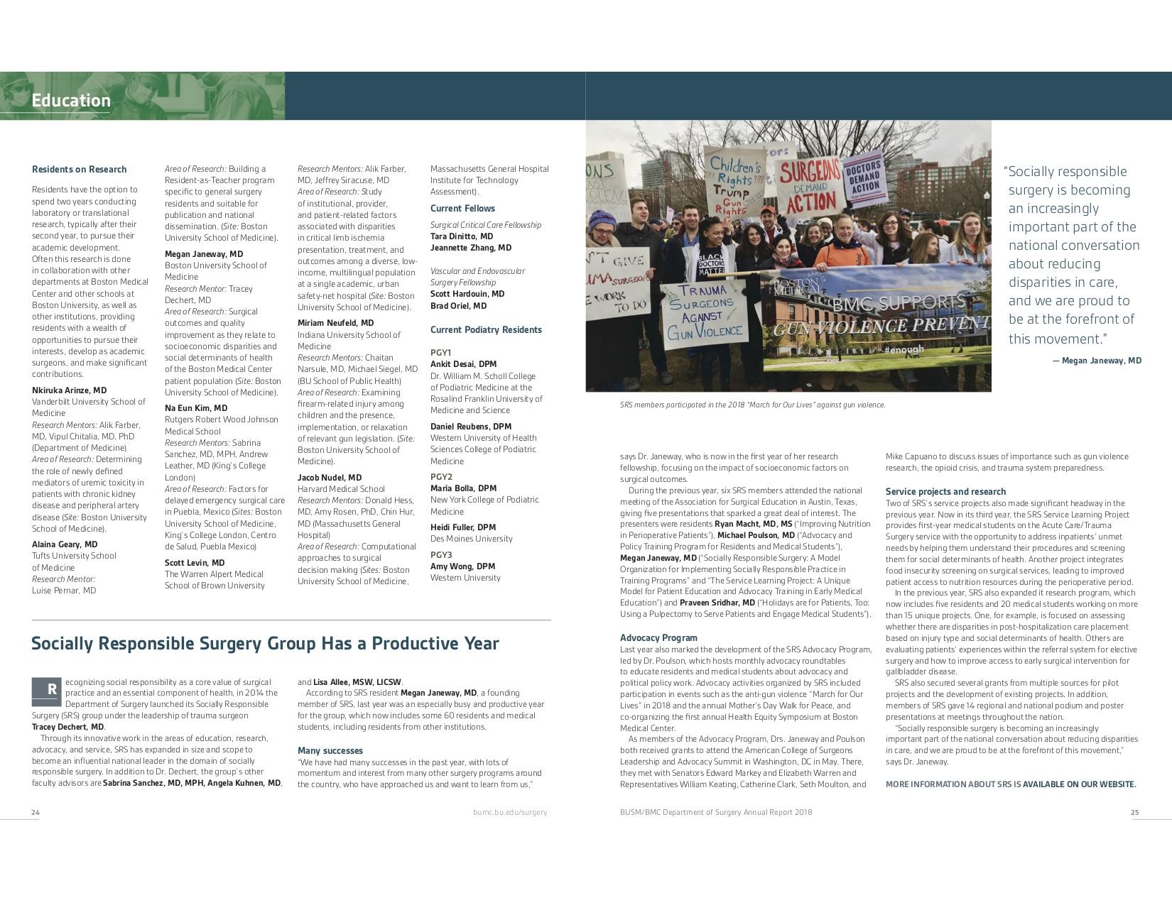 SRS Annual Report 2018.jpg