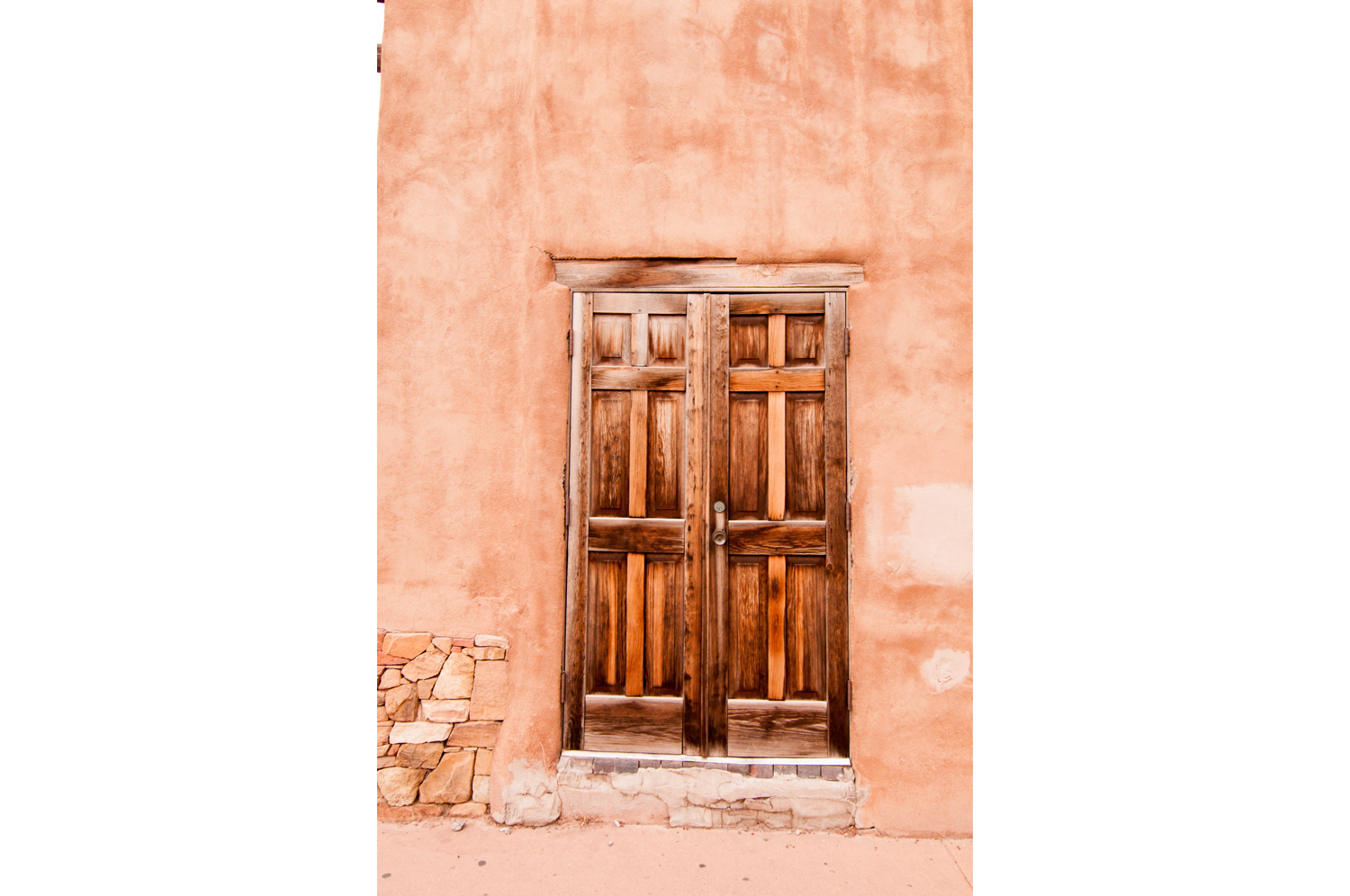 Entryways 2.png