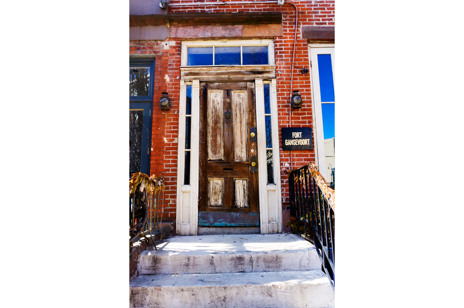 Entryways 6.png