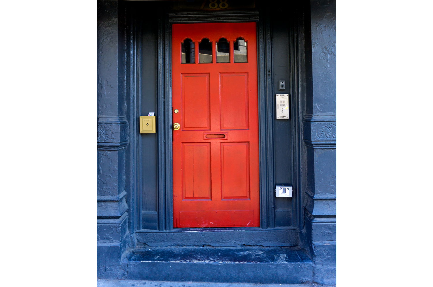 Entryways 9.png