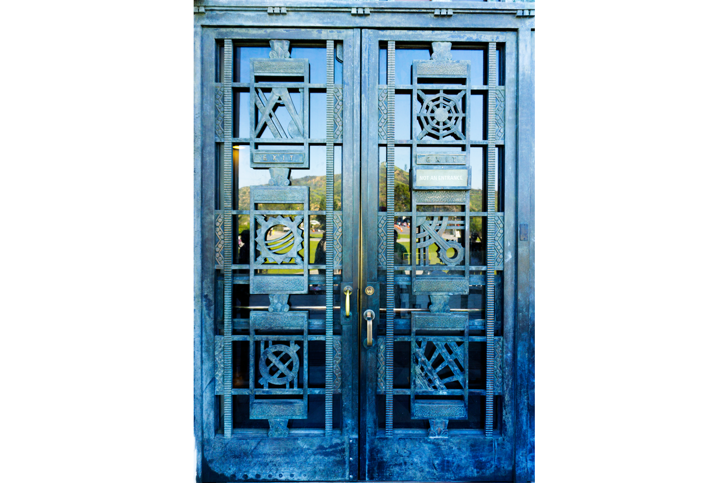Entryways 14.png