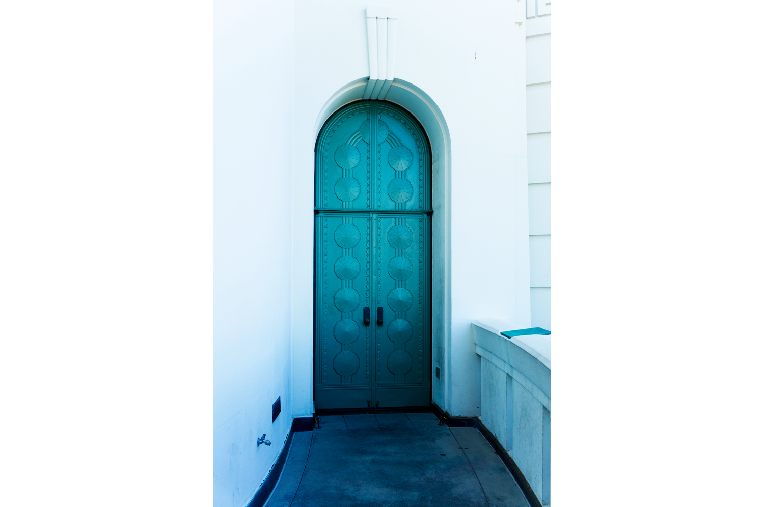Entryways 15.png
