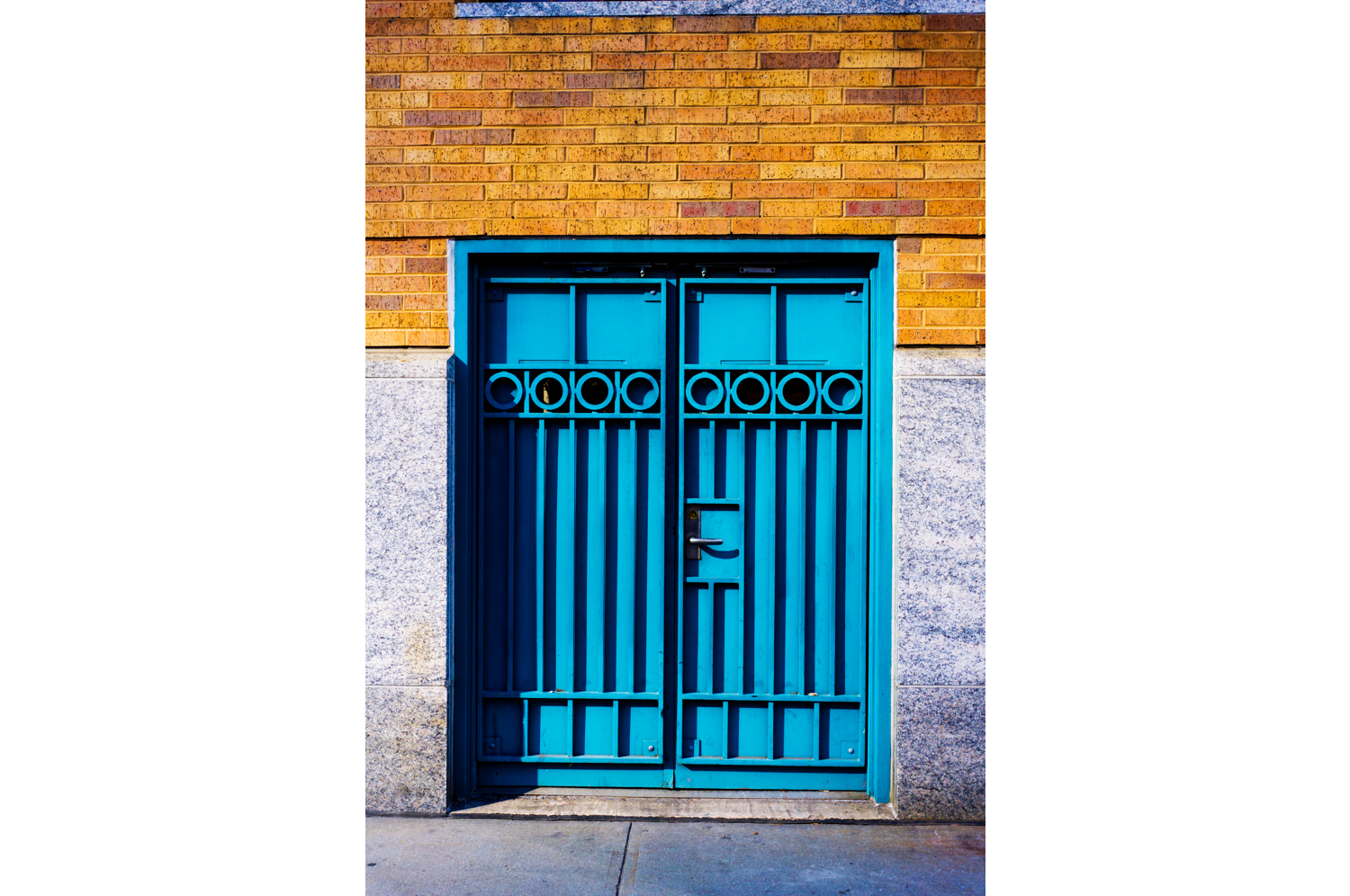 Entryways 16.png