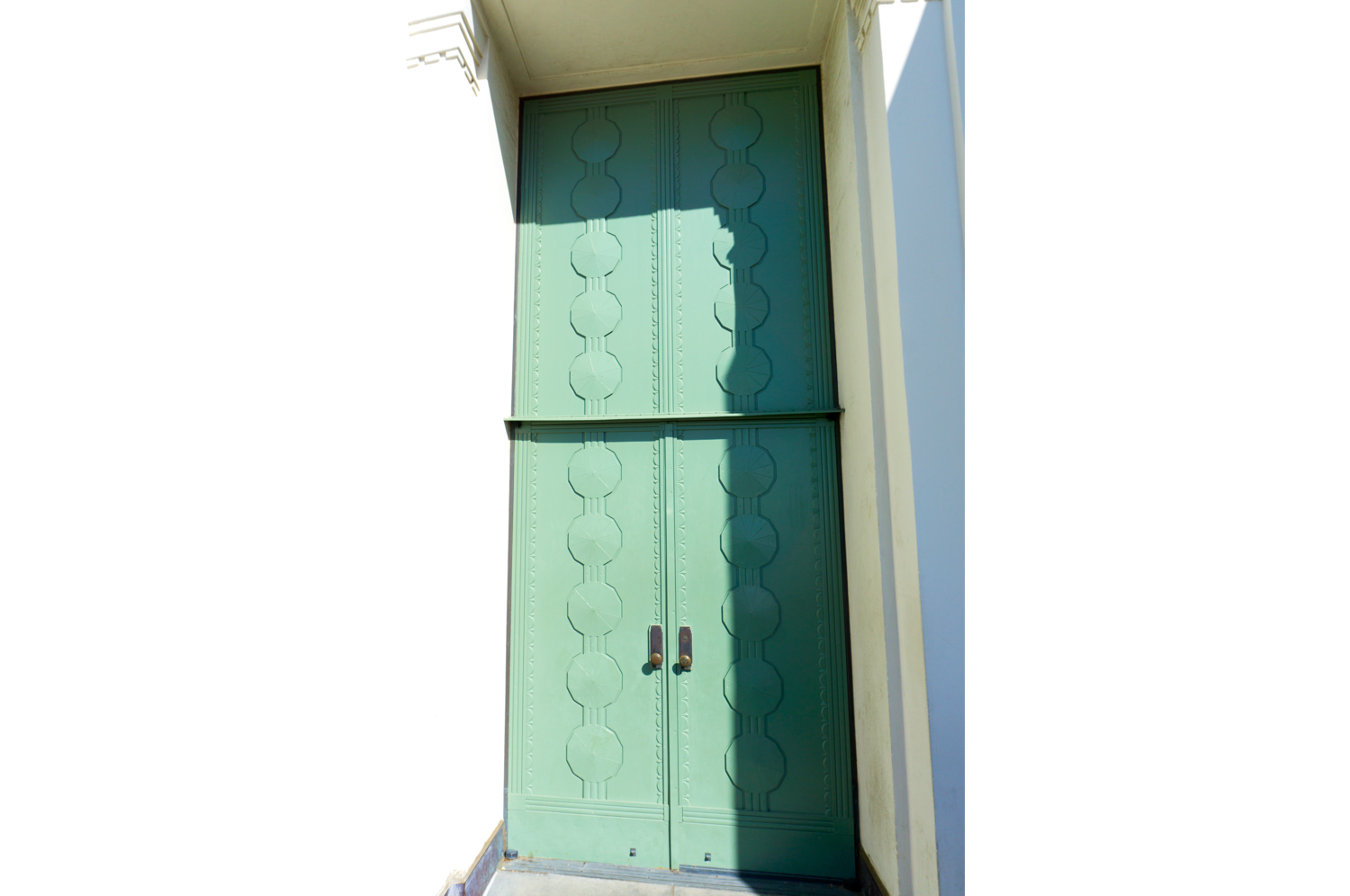 Entryways 18.png