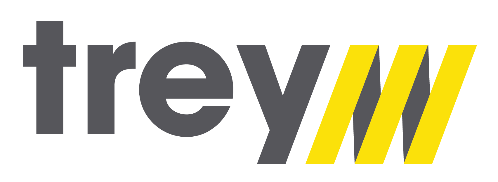 Trey_Logo_On_White-01.png