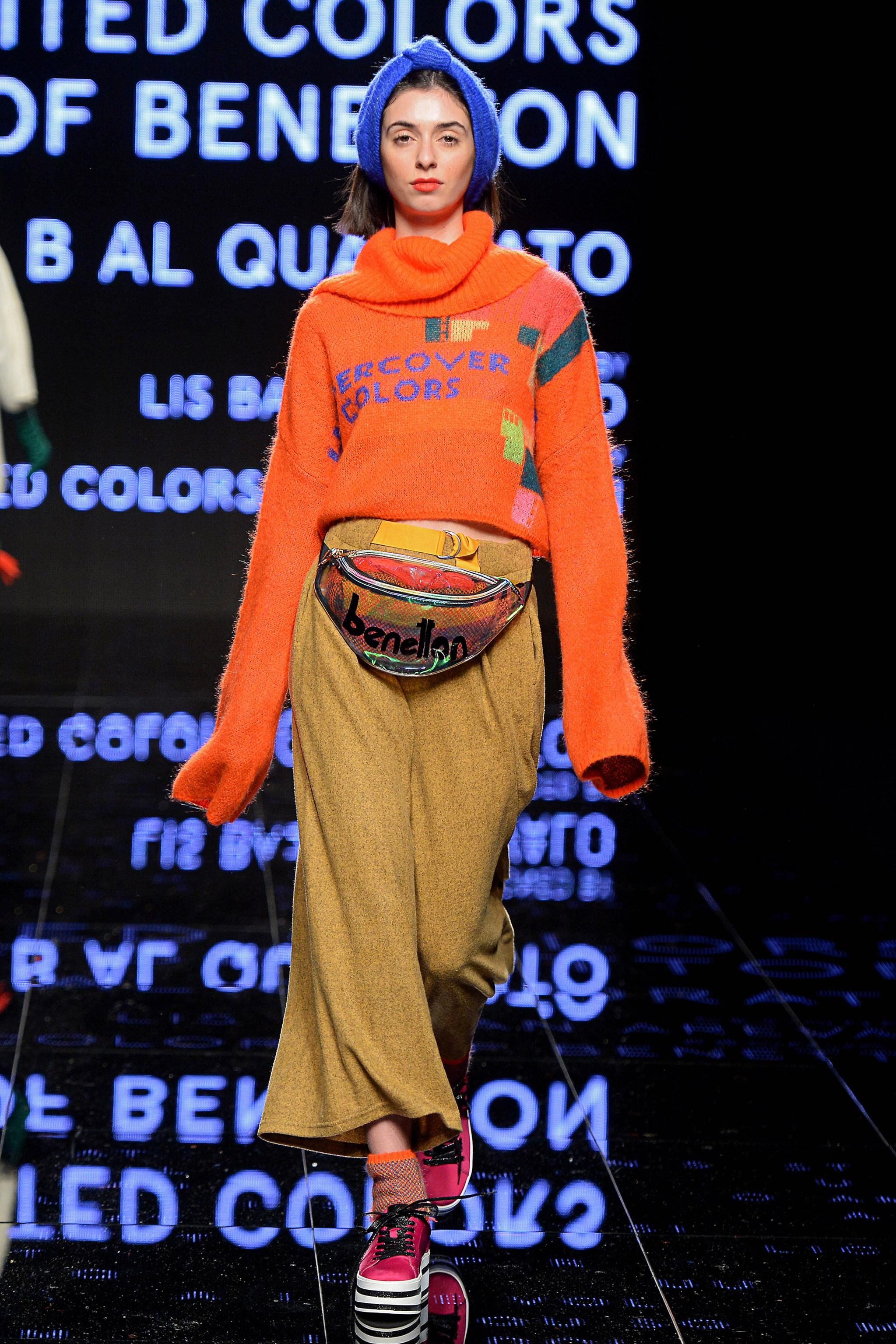 UNITED COLORS OF BENETTON designed by  Lis Bazan Arevalo25.jpg