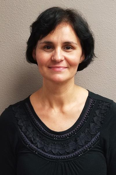 dr-cristina-marchis-crisan.jpg