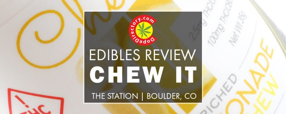 Chew-It-Edibles-2128139740.jpg