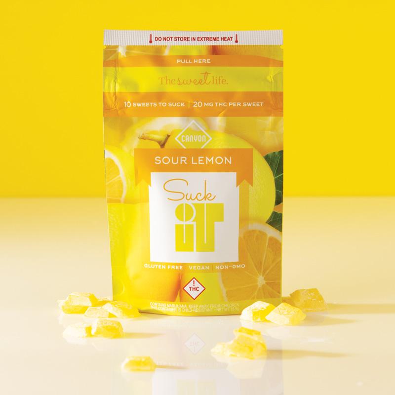 sour-lemon-suckit.jpg