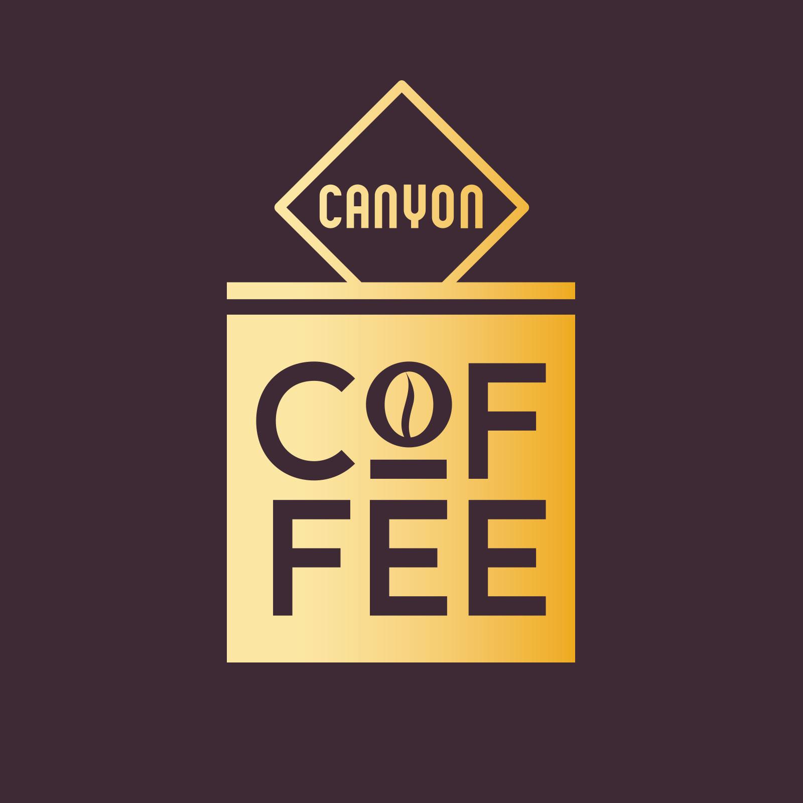 coffee-page.jpg