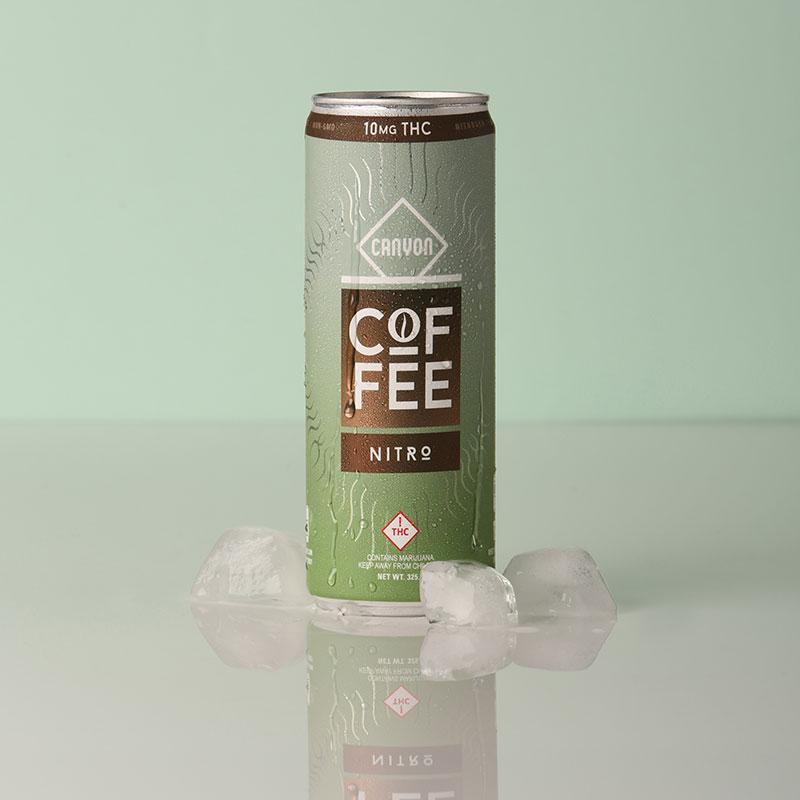 coffee-10mg.jpg