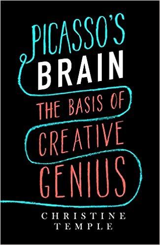 Picasso's Brain Book.jpg