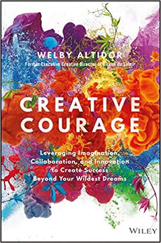 Creative Courage Book.jpg