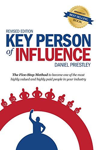 KPI Book.jpg