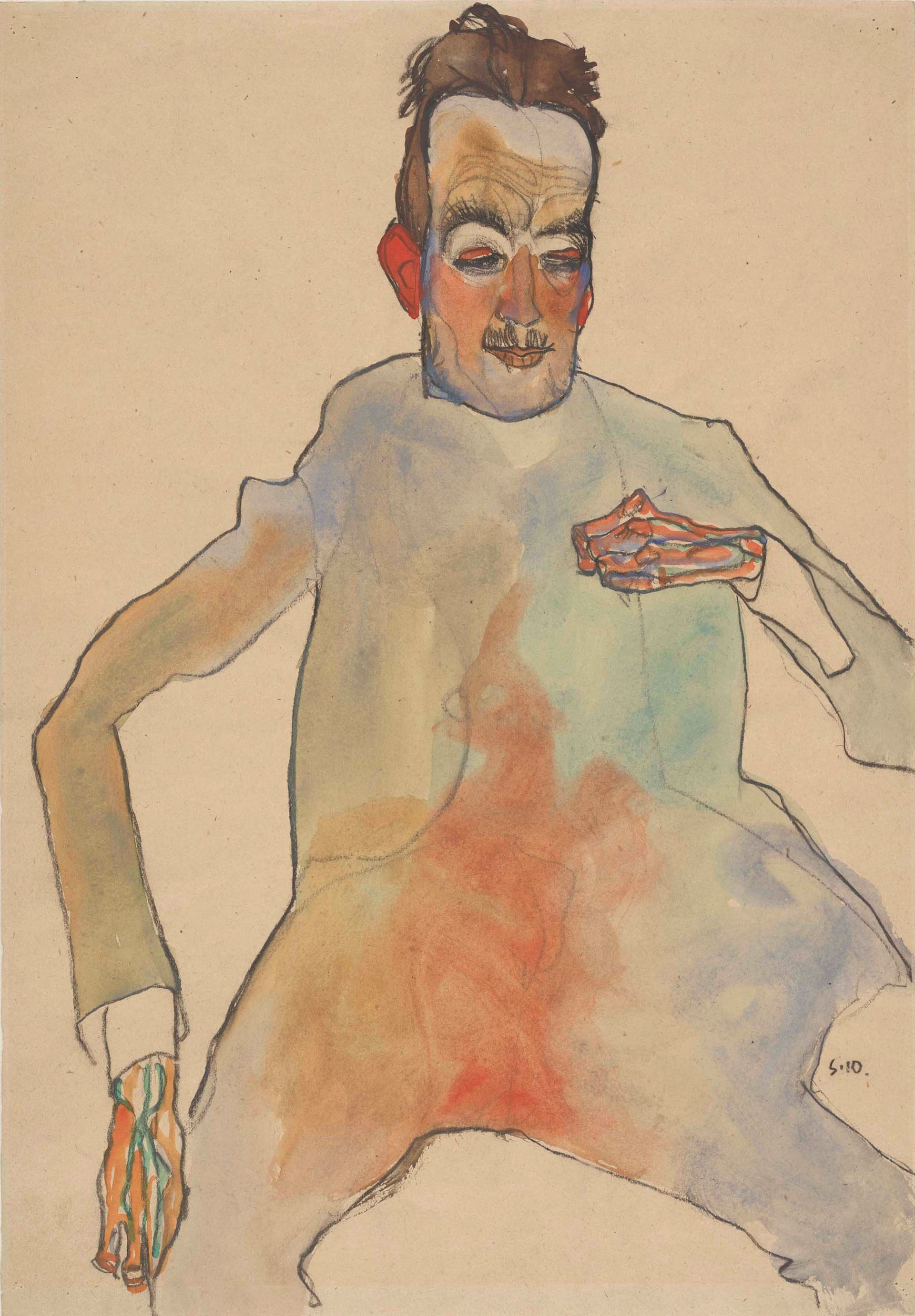 Schiele & Klimt RA 2018 - 1.jpg