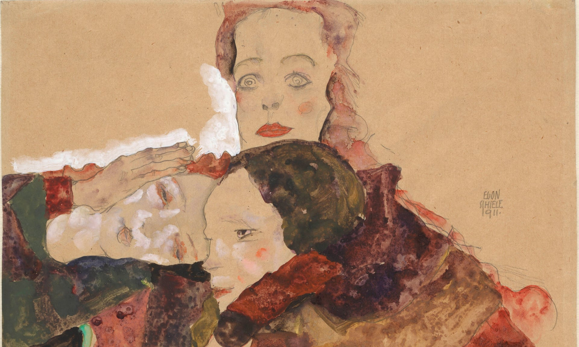 Schiele & Klimt RA 2018.jpg