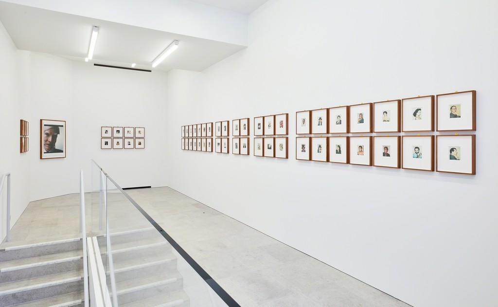 Bastian Gallery 1.jpg