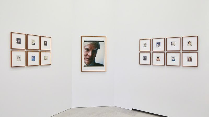 Bastian Gallery.jpeg