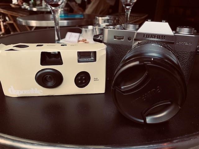 Different Cameras.jpg