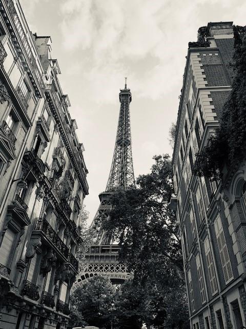 Eiffel Tour.jpg