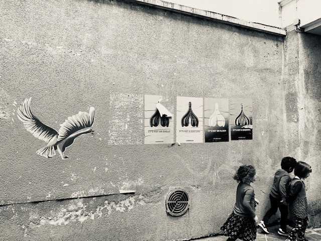 Street Art Paris.jpg