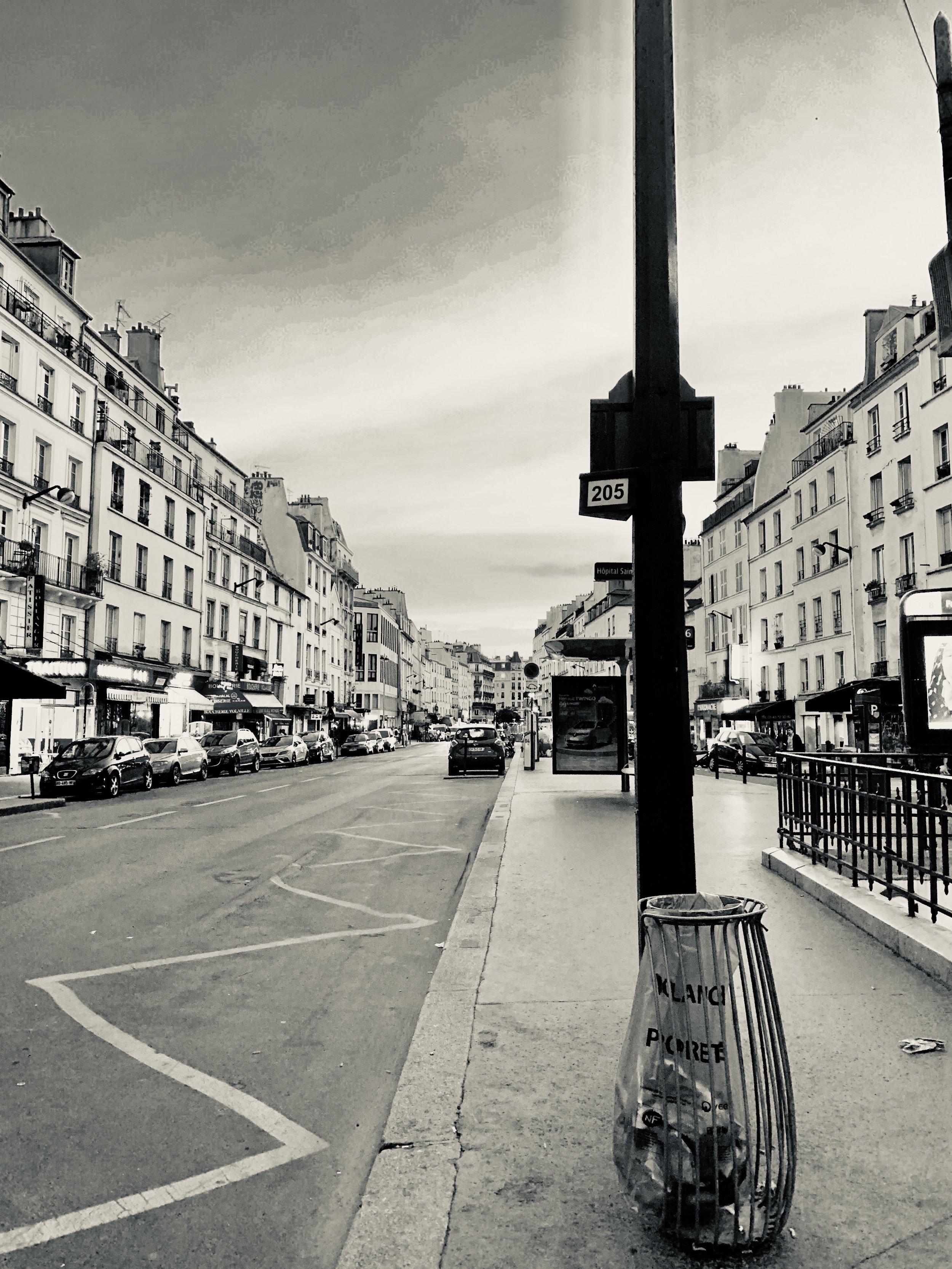 City1.jpeg