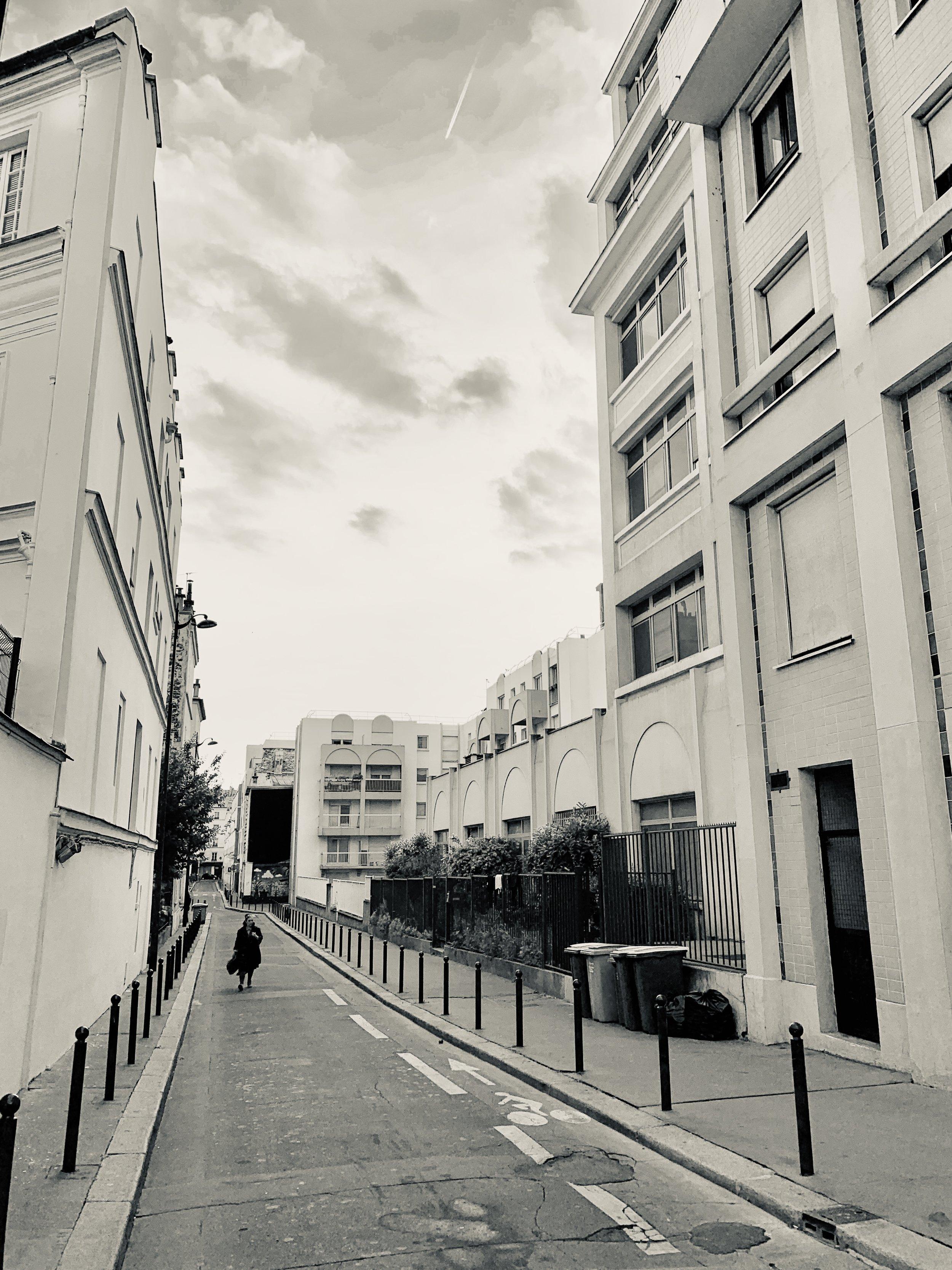 City2.jpeg
