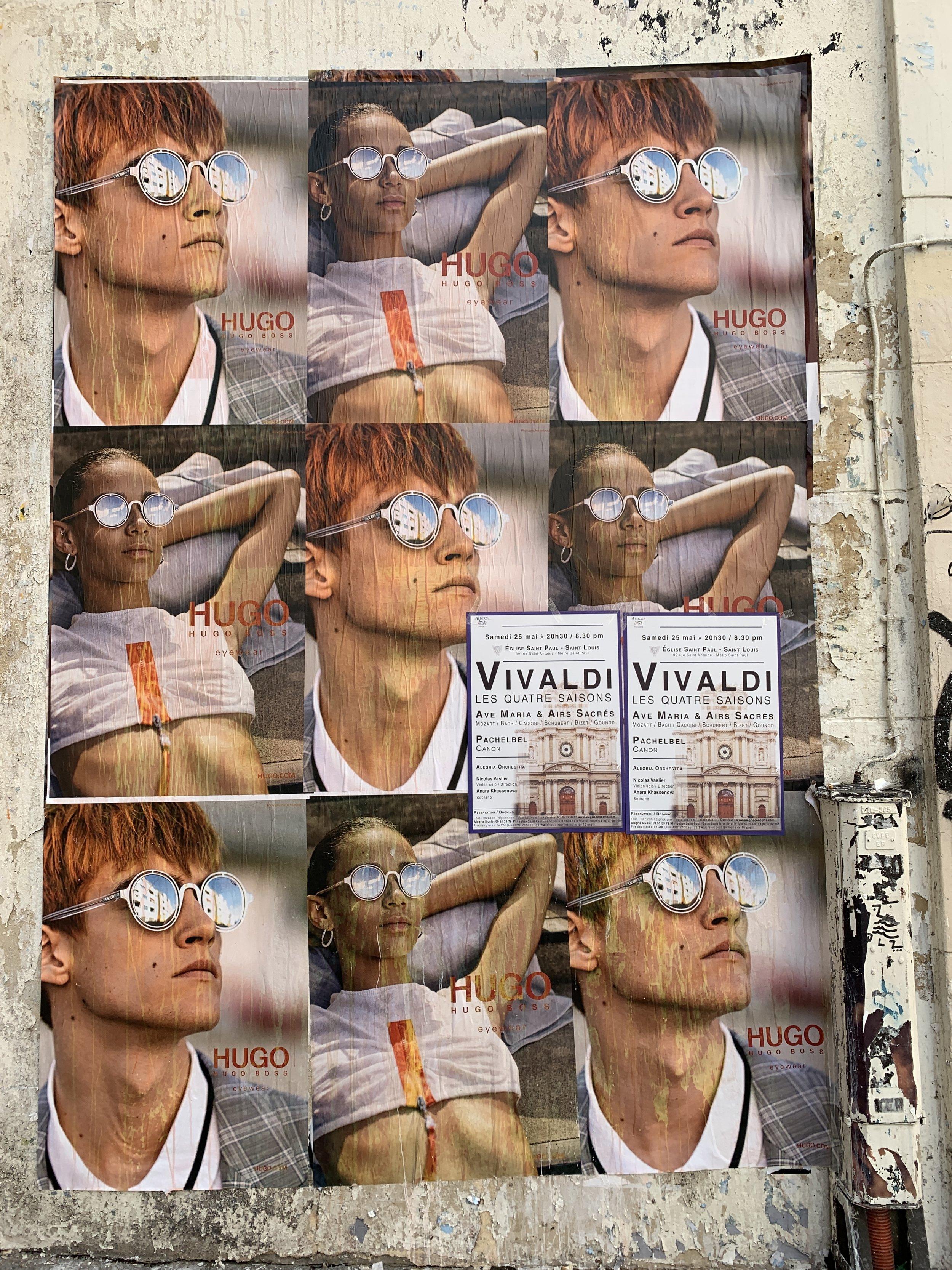 Street Art 1.jpeg