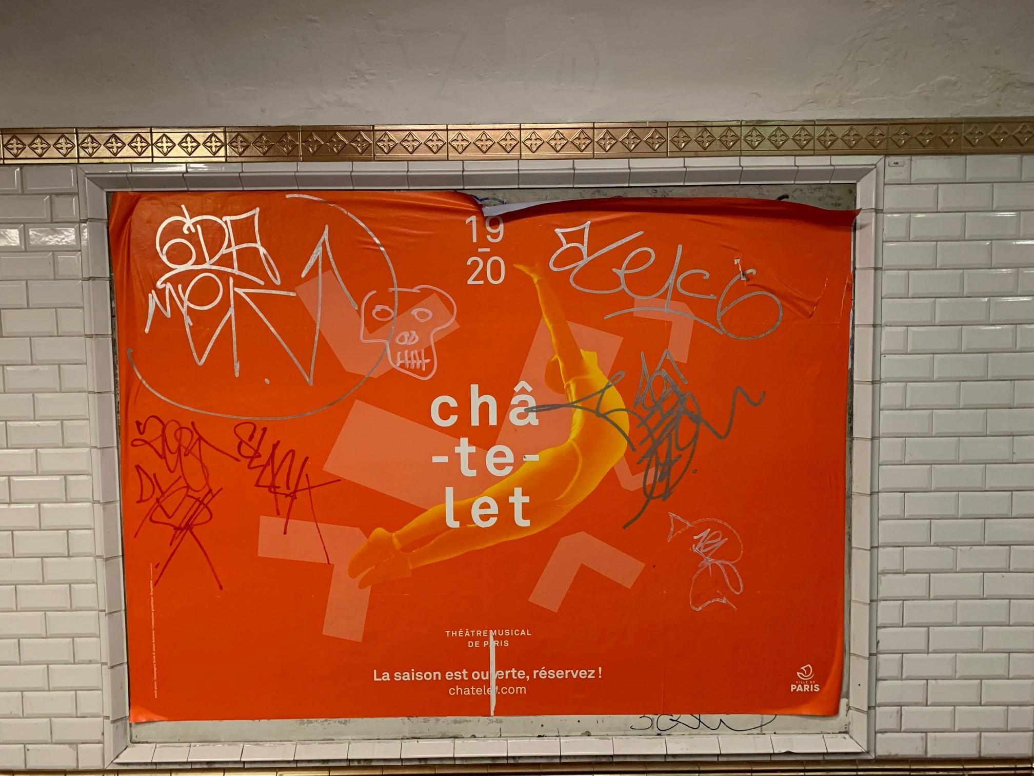 Basquiat Metro.jpg