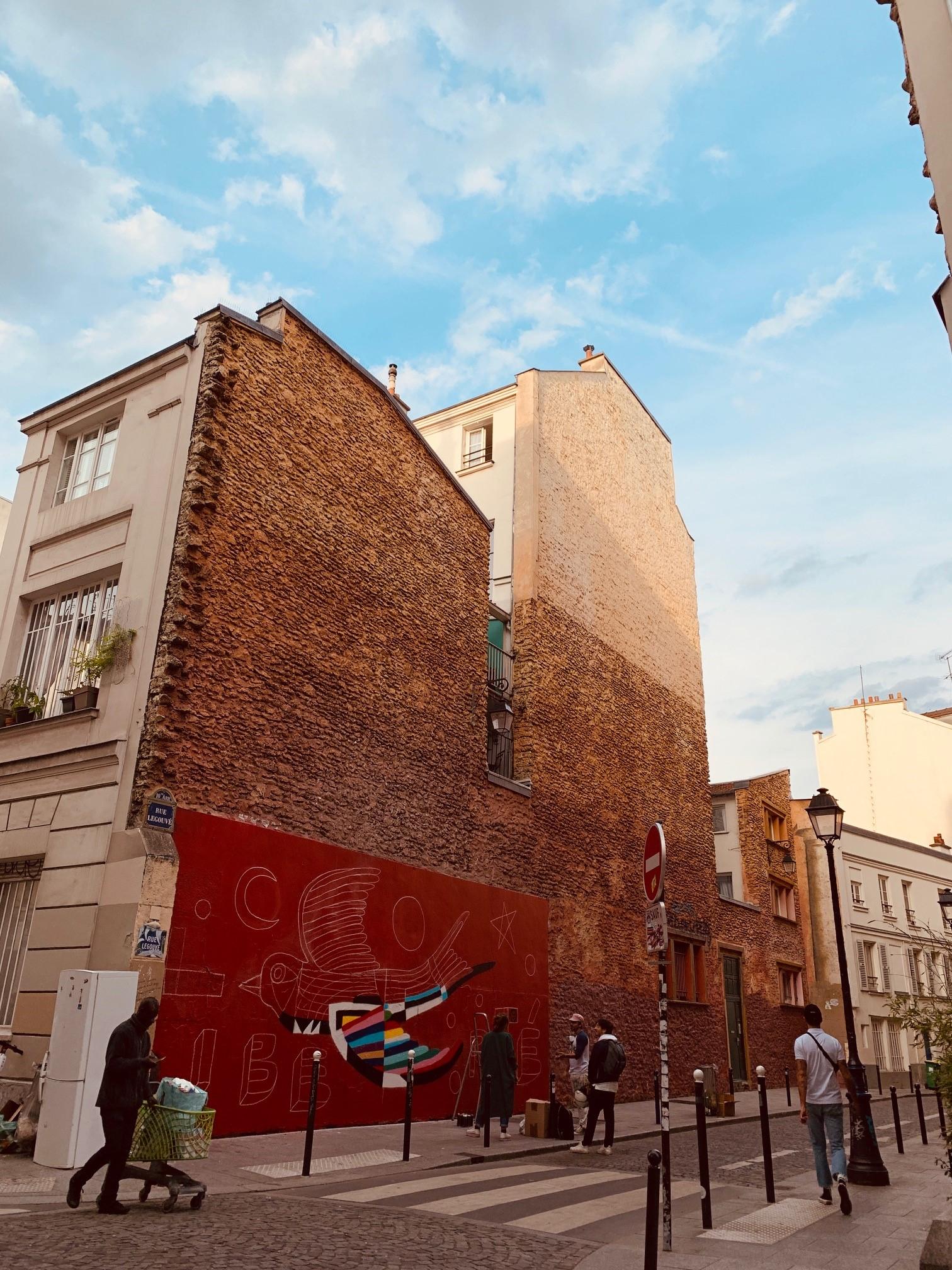 Street Painting.jpg