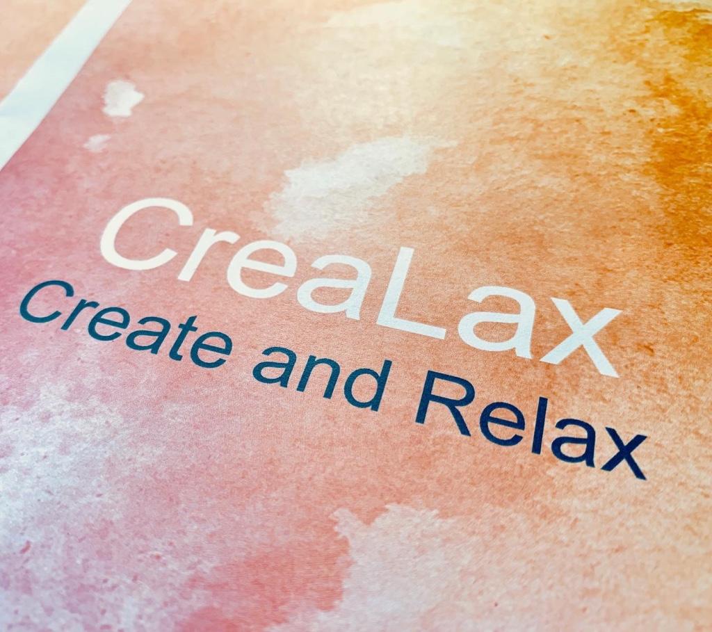 Crealax11.jpg
