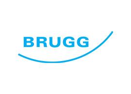 Brugg-Kabel.jpg