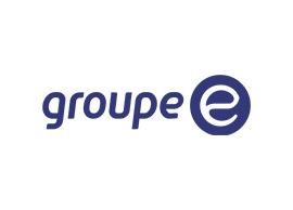 groupe-E.jpg