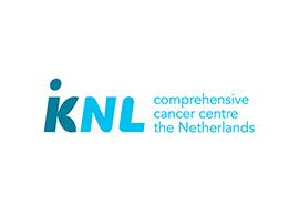 IKNL.jpg