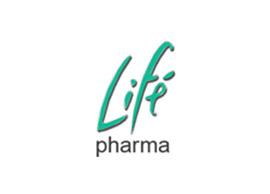 Life-Pharma.jpg