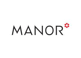 Manor.jpg
