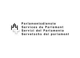 Parlamentsdienste.jpg