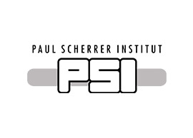 Paul-Scherrer-Institut-PSI.jpg