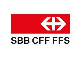 SBB-CFF-FFS.jpg