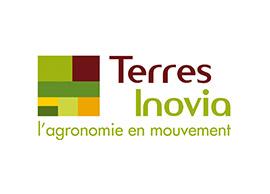 Terres-Inovia.jpg
