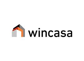 Wincasa.jpg