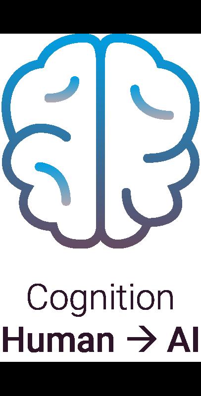 Cognition.png