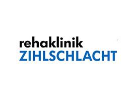 Rehaklinik-Zihlschlacht.jpg